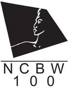 ncbw100.jpg