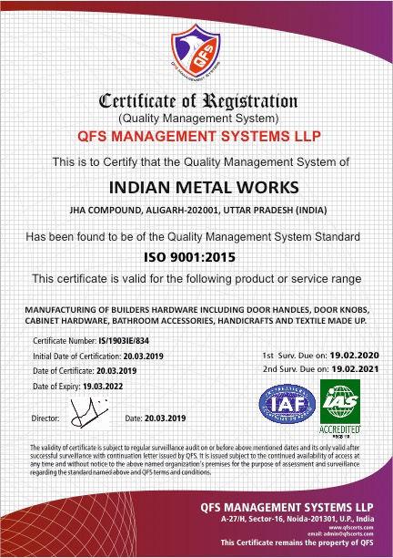 ISO IMW.jpg