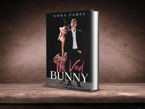 The Void Bunny
