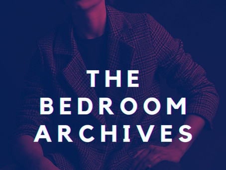 The Bedroom Archives