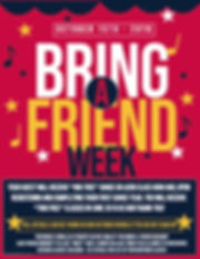 Bring-a-Friend - Made with PosterMyWall.