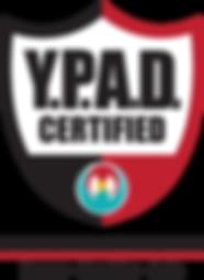 YPADCertified_Logo.png
