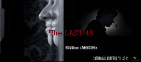 The Last 48