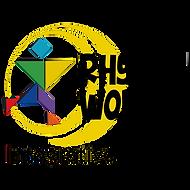 RhythmWorksLogo-square.png