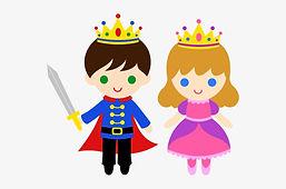 0-930_cute-prince-and-princess-prince-an