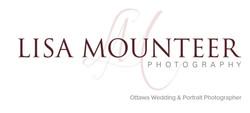Lisa Mounteer Photography