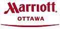 Wedding Belles Decor preferred vendor at Marriott Hotel Ottawa