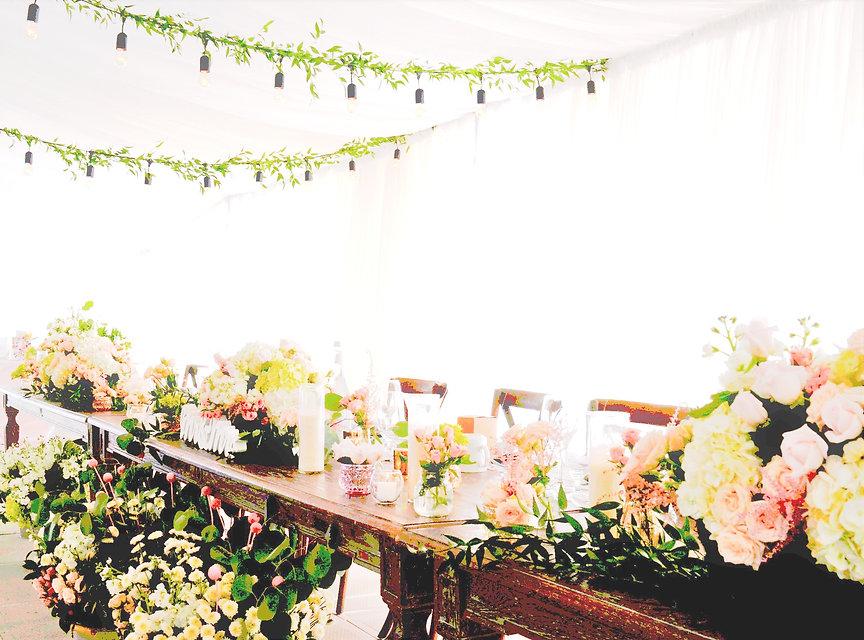 Wedding%20Belles%20Decor%20at%20Domaine%