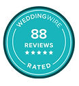 reviews 88.jpg