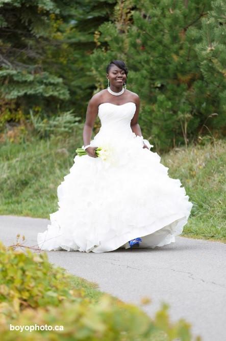 Bride Jennifer Antwi by boyophoto.jpg