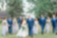2020 pic 1 best bouquet by Wedding Belle