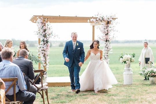 bride and groom now married lr.jpg