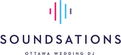Soundsations DJ Services