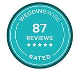 87 reviews.jpg