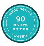 90 reviews Wedding Belles Decor on Wedding Wire Canada.jpg