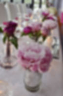 head table peonies.JPG