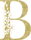 B gold lr.png