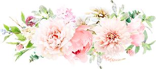 bouquet-3_edited.png