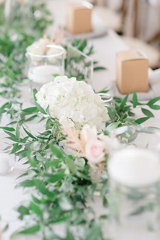 head table greenery  LR.jpg