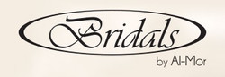 Bridals by Al-Mor