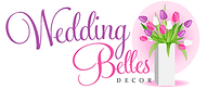Wedding Belles Decor Ottawa's Favourite Wedding Decorator