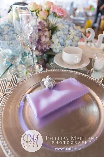 Wedding Belles Decor napkin charger.jpg