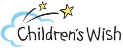 Children's Wish Foundation