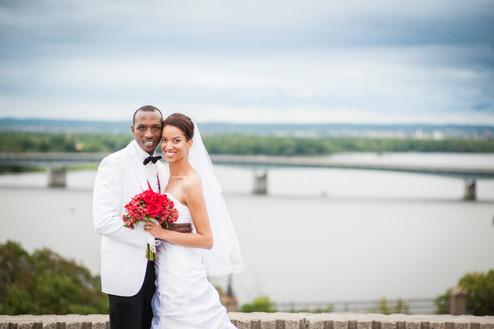 Bride and Groom on bridge.jpg