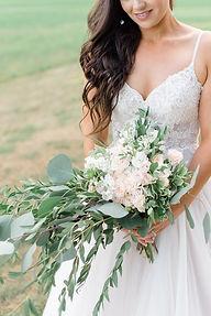 bride and bouquet close up 2 LR.jpg