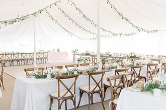 2020 Pic 1 Best Room by Wedding Belles Decor lr.jpg