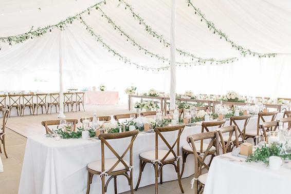 2020 Pic 1 Best Room by Wedding Belles D