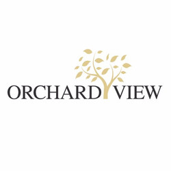 Orchard View Wedding & Conf Centre