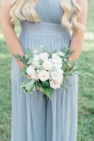 bridesmaid%20bouquet%20close%20up_edited.jpg