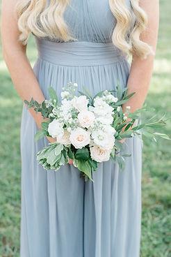 bridesmaid%20bouquet%20close%20up_edited