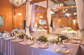 Wedding%20Belles%20Decor%20at%20Strathme