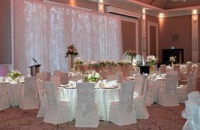Infinity blush gold wedding.jpg