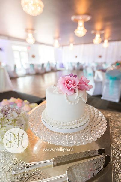 Wedding Belles Decor cake table 2.jpg
