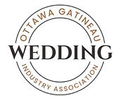 OGWIA logo Wedding Belles Decor.jpg