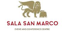 Sala San Marco LOGO new.jpg