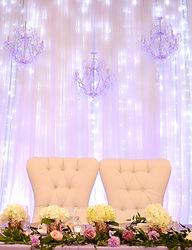 Wedding%20Belles%20Decor%20head%20table%20greenery%20close%20up_edited.jpg