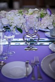 NathalieBruno-Wedding-Reception-012.jpg