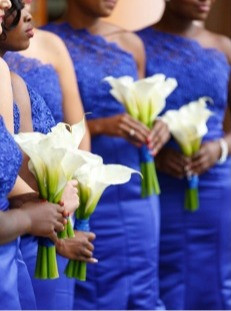 bridesmaids%20at%20Jen%20and%20Osei%20we