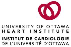 University of Ottawa Heart Institute