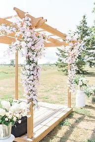 ceremony arbor with flowers LR.jpg