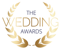 Peoples%20Choice%20Award%20Wedding%20Bel