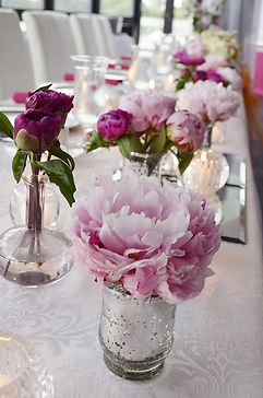 head table peonies - Copy.JPG