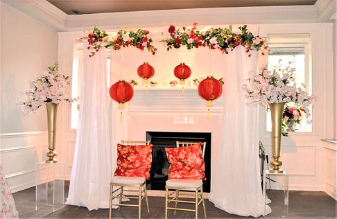 tea ceremony by wedding belles decor at orchard view ottawa_edited.jpg