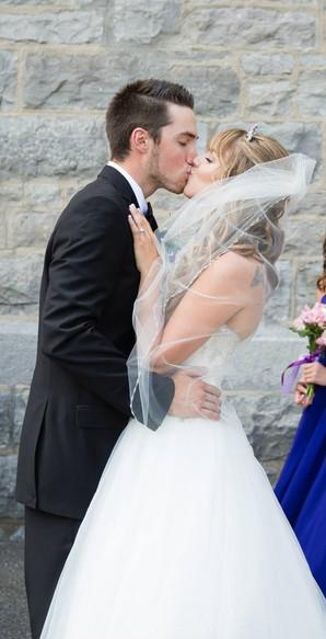 Ashley Adam bouquet kiss - Copy.jpg