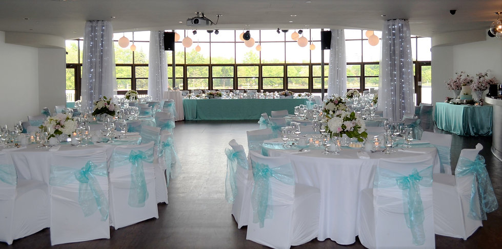 Wedding Belles Decor at LAGO roomview 2.