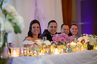 NathalieBruno-Wedding-Reception-109.jpg